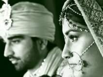 आशियाई सुवर्णकन्या विनेश फोगटच्या लग्नाचा थाटमाट!