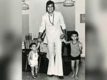 Vinod Khanna Birthday: विनोद खन्ना यांनी घेतला नसता हा निर्णय तर बनले असते अमिताभ बच्चनपेक्षाही सुपरस्टार