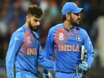 IND vs ENG : टीम इंडीयाचा 'हा' क्रम ठरू शकतो इंग्लंड दौऱ्यासाठी चांगलाच फलदायी
