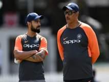 India vs England Test: इंग्लंडविरुद्ध त्रिशतक झळकावणाऱ्या ' या ' फलंदाजाला विराट कोहली संधी देणार का?
