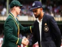 भारत-ऑस्ट्रेलिया वन-डे मालिकेत या 8 खेळाडूंच्या कामगिरीकडे असतील सर्वांच्या नजरा