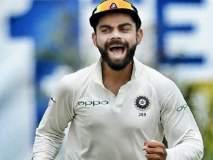 India Vs South Africa 2018 : वॉडरर्सवर 'वंडर' करण्यासाठी टीम इंडियात 'फास्टर फेणे'