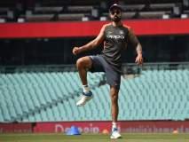 IND vs AUS 4th Test : अश्विनची दुखापत, इशांतला विश्रांती... हे असतील भारताचे अंतिम 11 शिलेदार