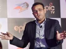 IPL2018 : कर्णधार म्हणून युवराजला 90 टक्के मते मिळाली, तरीही अश्विनचीच निवड