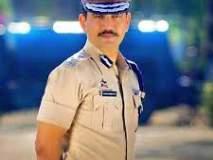 Ganesh Chaturthi 2018 : कोल्हापूर : विसर्जन मिरवणुकीत साउंड सिस्टीम लावल्यास गंभीर गुन्हे