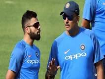 India vs England Test: ' हे ' बदल केल्यास भारतीय संघ जिंकू शकतो तिसरा सामना