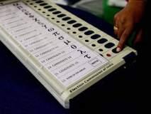 त्रिपुरात विधानसभेसाठी आज मतदान, भाजपचे लावली ताकद
