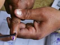 नववर्ष सुरुवातीलाच जिल्ह्यात ग्रामपंचायत निवडणुकांची धामधूम
