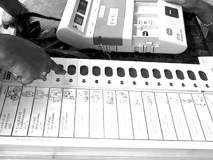 पेण मतदारसंघातील मतदान विजयासाठी निर्णायक; युती, आघाडीला करावे लागणार परिश्रम