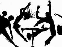 वाशिममध्ये शुक्रवारी राज्यस्तरीय नृत्यस्पर्धा:सामाजिक संघटनांचे आयोजन