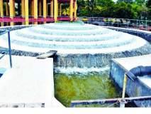 राजकीय श्रेयवादातून शुद्ध पाणी पेटले- सांगली जलशुद्धीकरण केंद्र उद््घाटनाचा वाद