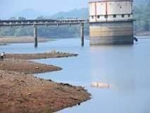 पाणी पुरवठा योजनांच्या वीज देयकांचा टंचाई निधीतून भागविणार खर्च!