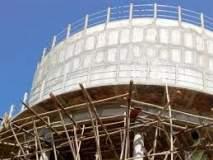 अकोला जिल्ह्यातील १०६ पाणी पुरवठा योजनांसाठी निधी मंजूर