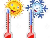 परभणी :अचूक हवामान अंदाज देण्याची योजना लवकरच