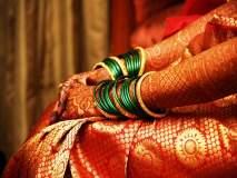 लग्न ठरल्यानंतर प्रत्येक मुलींनी 'या' गोष्टी लक्षात घेणे गरजेचे असते!