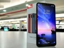 Xiaomi चा Redmi Note 6 Pro आला; उद्या ब्लॅक फ्रायडेची बंपर ऑफर