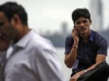 Exclusive : लाईफटाईमसाठी 1000 रुपये मोजले...मग आता पुन्हा 35 रुपये कशासाठी?