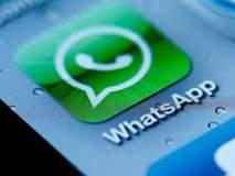 व्हॉट्सअॅप व्हिडीओ कॉल करून दावा निकाली; लोकअदालतीतील प्रकरण