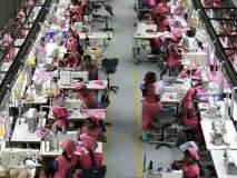 महिलांच्या संमतीनेच रात्रपाळीत कामावर बोलवा ! दुकाने, आस्थापनेसाठी नवीन नियम,किमान तीन महिला सहकारी असणे बंधनकारक