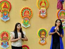 नवी दिल्लीत 'पर्यटन पर्व' महोत्सवाचा समारोप
