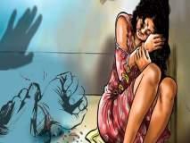 विवाहितेची लेकरासह विहिरीत उडी मारून आत्महत्या
