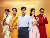 'आणि... डॉ. काशिनाथ घाणेकर' छोट्या पडद्यावर प्रेक्षकांच्या भेटीला