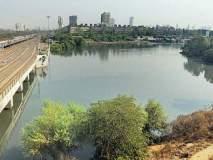जागतिक नदी दिन विशेष, मुंबईतील चार नद्या होणार प्रदूषणमुक्त