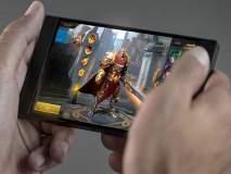 लवकरच येणार शाओमीचा गेमिंग स्पेशल स्मार्टफोन