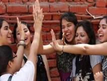 दुष्काळात 'माणुसकीची पेरणी', 12 वीच्या मुलींसाठी मोफत शिकवणी