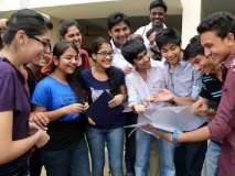 12 वीच्या विद्यार्थ्यांना खुशखबर, शिका इंग्रजीतून अन् 'परीक्षा द्या मराठीतून'