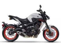 'या' 'महा'बाइकची किंमत 10.55 लाख; भारतात झाली लाँच!