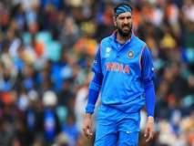 IPL Auction 2019 : स्फोटक फलंदाज युवराज सिंगचा भाव घसरला