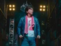 Zero Memes Viral : युजर्सनी शाहरुख खानच्या 'झिरो' म्हटले फ्लॉप, अशी उडवली खिल्ली!!