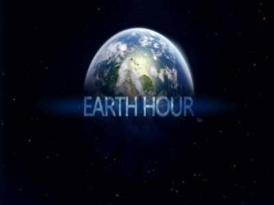 #EarthHour आज तासभरासाठी बत्ती गुल होणार...जगभरातील 'अर्थ अवर'मध्ये मुंबईही सहभागी!