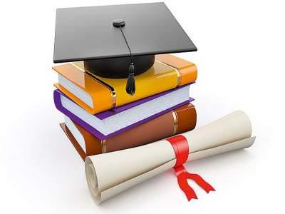परदेशातील उच्च शिक्षणासाठी खुल्या आणि अन्य प्रवर्गातील विद्यार्थ्यांना मिळणार शिष्यवृत्ती, राज्य सरकारचा निर्णय