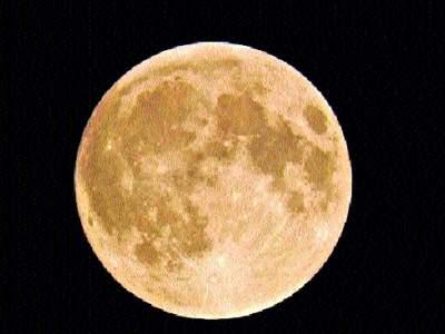 चंद्रावर आढळले पाणी! भारताच्या चंद्रयान-1च्या शोधाला नासाचा दुजोरा