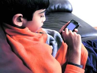 धक्कादायक ! 14 ते 18 वर्षे वयोगटातील एक चतुर्थांश मुलांना धडपणे वाचता येत नाही मातृभाषेतील मजकूर