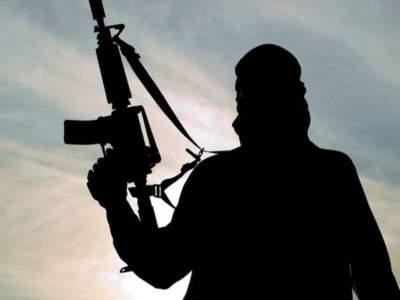 महाराष्ट्रातील पाच आमदार दहशतवादी हल्ल्यातून बालंबाल बचावले
