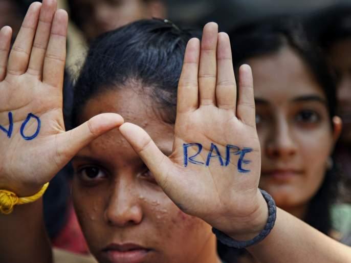 Wardha district records highest number of crimes related to women; About half a million cases are pending   राज्यात वर्धा जिल्ह्यात महिलांशी संबंधित गुन्ह्यांची सर्वाधिक नोंद ; एकूण दीड लाख प्रकरणे प्रलंबित