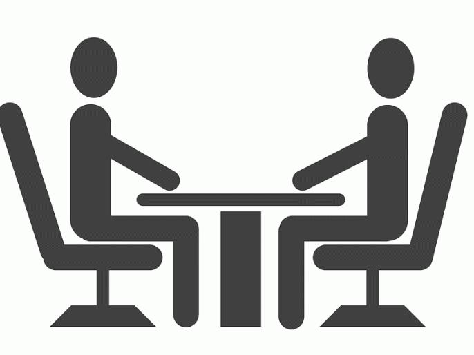 Counselor to be appointed by the State Transport Corporation   राज्य परिवहन महामंडळात नेमले जाणार समुपदेशक
