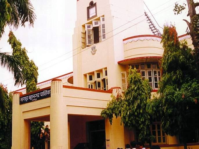 Good news! Nagpur city free from open toileting | खूशखबर! उपराजधानी झाली 'हागणदारीमुक्त'; महापालिकेत आनंदाचे वातावरण