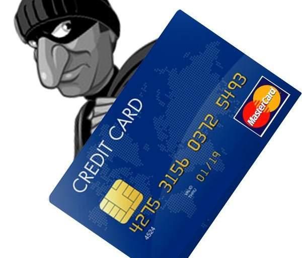 Three arrested in fake ATM card at Chandrapur; Chief Sources of Delhi | चंद्रपुरात बनावट एटीएम कार्डने पैसे काढणाऱ्यातिघांना अटक; मुख्य सूत्रधार दिल्लीचा