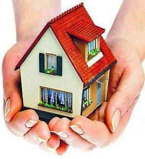 86 crores for the houses | घरकुलांसाठी ८६ कोटी