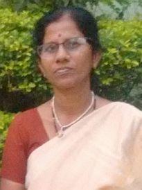 Adivasis and Bahujan women in Gadchiroli broke the pain | गडचिरोलीत आदिवासी व बहुजन महिलांच्या वेदनांना फोडली वाचा