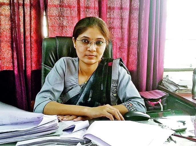 Justice given by the government service to all the citizens of Nagpur | शासकीय सेवेतून दिला नागपुरातील सर्वसामान्यांना न्याय