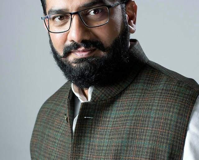 Shiv Sutlej to resign with respect: Shivendra Singh Bhojle | सातारा : साखळी येथील शिवपुतळा पुन्हा सन्मानाने बसवा :शिवेंद्रसिंहराजे भोसले