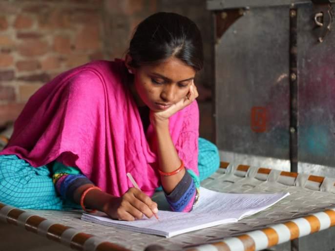 No funds in 'My daughter Bhagyashree' scheme | 'माझी कन्या भाग्यश्री' योजनेत निधीचा ठणठणाठ