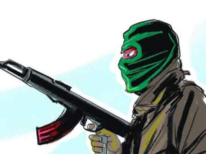 Gadchiroli and Gondia districts have blamed the 19 Naxals for the past one year | गत वर्षभरात गडचिरोली व गोंदिया जिल्ह्यात १९ नक्षलवाद्यांना कंठस्नान
