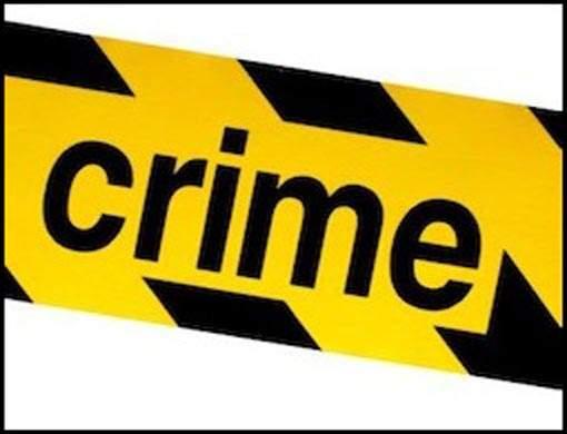 Hoshiyoti kills one in Jalgaon city | जळगाव शहरात भररस्त्यावर दोघांकडून एकाला हॉकीस्टीकने मारहाण