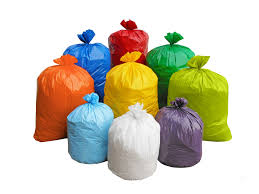 The determination of plastic ban by Vharali village in Bhandara district | भंडारा जिल्ह्यातल्या विरली गावाने केला प्लास्टिक बंदीचा निर्धार